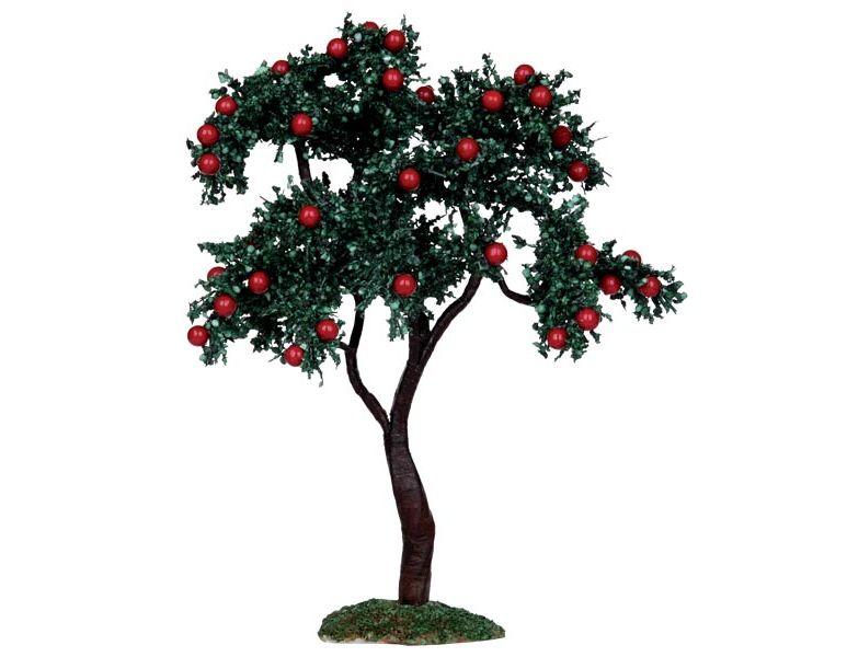 APPLE TREE B - Bäume - Gartencenter Leurs - Venlo (Holland)