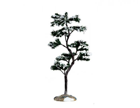 MARCESCENT TREE, LARGE - image 1