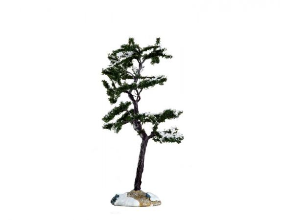 MARCESCENT TREE, SMALL - image 1